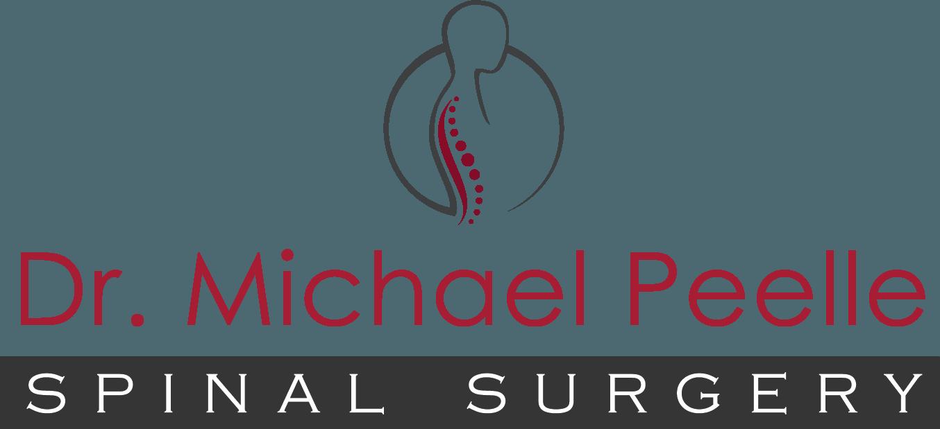 Credentials Columbia Sc Orthopedic Surgeon Michael W Peelle Md